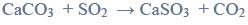 Metody usuwania tlenku siarki (IV)