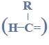 Utlenianie i przekształcanie alkenów.