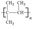 Izomeria geometryczna cis i trans węglowodorów.