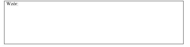 Określanie liczby izomerów konstytucyjnych dla chloropochodnej węglowodoru.