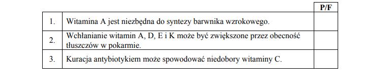 Zadanie 21